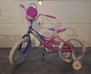 Huffy Girls Bike for Sale in McKnight, PA