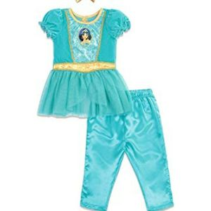 Princess Jasmine costume for Sale in West Chester, PA