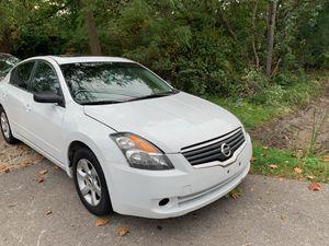 2008 Nissan Altima for Sale in Lombard, IL