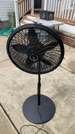 Oscillating Fan for Sale in Queens,  NY