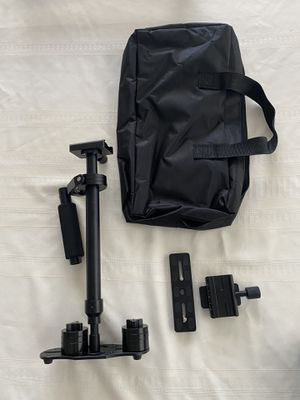 Video camera stabilizer for Sale in Perrysburg, OH