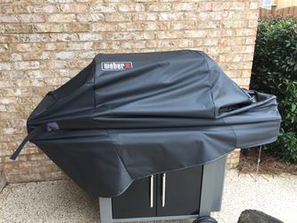 Grill Cover for Sale in Prattville,  AL