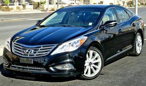 2013 Hyundai Azera V6 for Sale in Las Vegas, NV