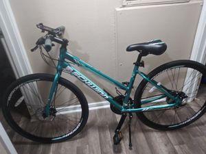 Schwinn Mountain Bike for Sale in Houston, TX
