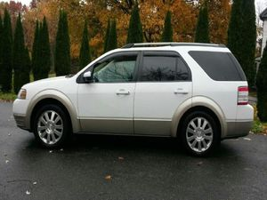 2008 Ford Taurus X for Sale in Meriden, CT