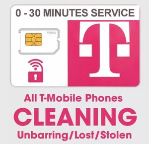 Tmobile Samsung Iphone 5 5s 6 6a 7 7 plus 8 8 plus x X-ray xs max s6 s7 s8 s9 s10 note for Sale in Chicago, IL