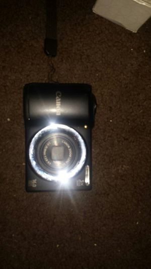 Canon Powershot A810 HD $25 for Sale in Columbus, OH