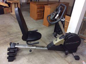 Máquina de ejercicio for Sale in Oceanside, CA