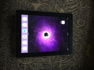 iPad 4th Generation - perfect condition for Sale in Portland, OR
