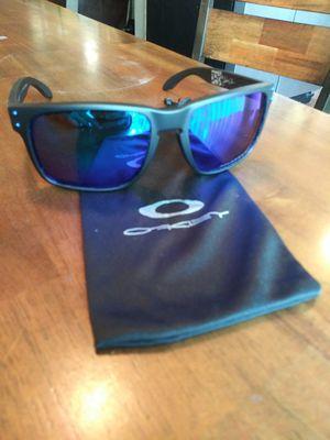 Oakley Holbrook's for Sale in Rialto, CA