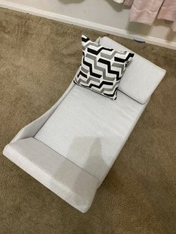 Mini Couch (for Pets) for Sale in Houston,  TX
