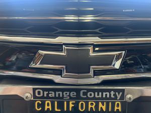 Plasti dip ( grills ,emblems , rims , and more parts ) for Sale in Anaheim, CA