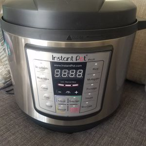 Instant pot for Sale in Dothan, AL