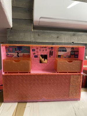 Lol doll stand for Sale in Chula Vista, CA