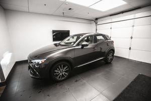 2017 Mazda CX-3 for Sale in Tacoma, WA