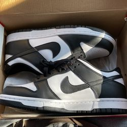 Dunk Lows for Sale in Milwaukee, WI