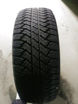 4 Used 285/45R22 GOOD TREAD HARDLY USED for Sale in Wichita, KS