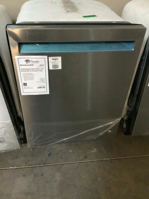 BRAND NEW! KitchenAid Built In Dishwasher With PrintShield Finish✨ for Sale in Gilbert, AZ