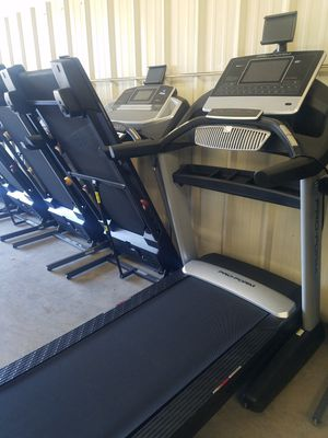 Proform pro 5000 treadmill for Sale in Fontana, CA
