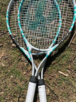 Tennis Racket for Sale in Downey,  CA