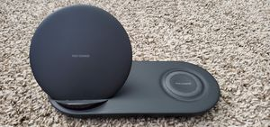 Samsung fast charge wireless charger LIKE NEW**** for Sale in El Cerrito, CA