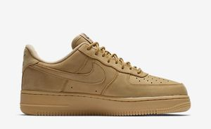 Air Force 1 'Wheat' for Sale in Georgetown, TX
