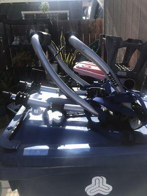 Thule bike rack for Sale in Cudahy, CA