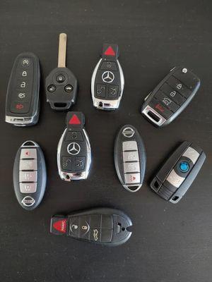 Keys for less for Sale in Arlington, VA
