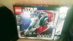 LEGOS, Star Wars for Sale in Portland, OR