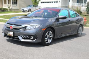 2018 Honda Civic - Inspected - Low 12K Miles for Sale in Baltimore, MD