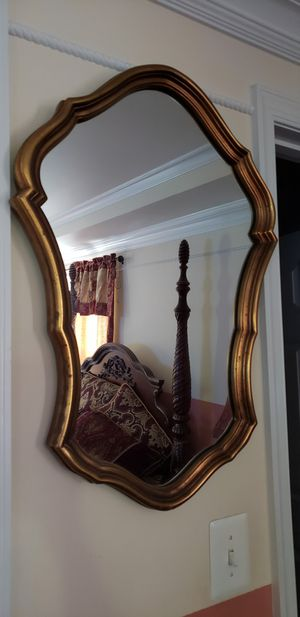 Mirror for Sale in Silver Spring, MD