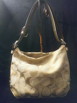 Coach Hobo Bag for Sale in St. Louis, MO