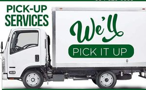 Movers/delivery for Sale in Fort Lauderdale, FL