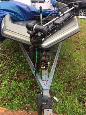 Boat for Sale in Ellenwood, GA
