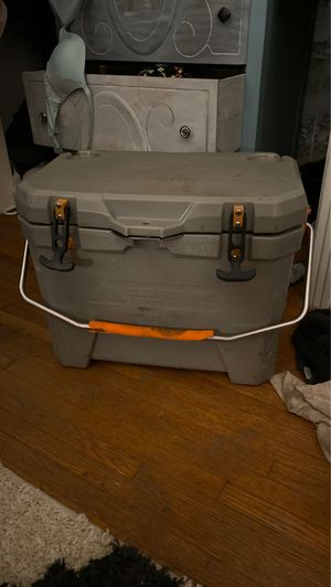 Ozark Trail cooler for Sale in Columbia, TN