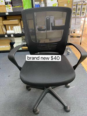 office chair for Sale in La Puente, CA