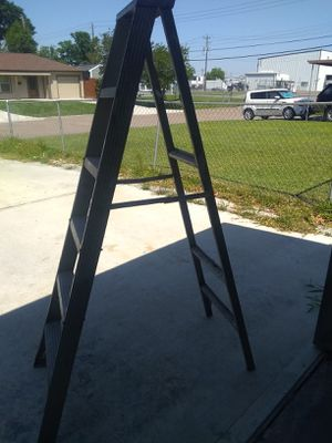 Ladder for Sale in Houston, TX