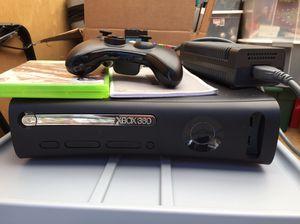 Xbox 360 Elite for Sale in Falls Church, VA