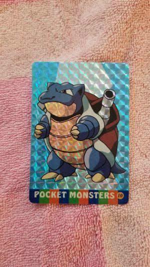 Pokemon cards for Sale in Peoria, AZ