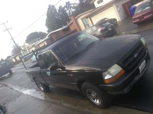 Ford ranger for Sale in Richmond, CA