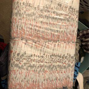 Huggies Snug N Dry for Sale in Mesa, AZ