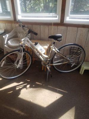 Girls bike for Sale in Millersville, MD