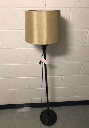 Light for Sale in New York, NY