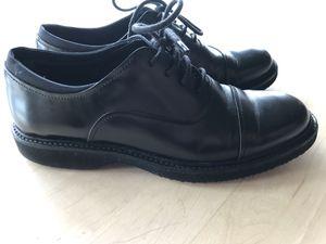 Men's Black Hogan Size 8 for Sale in Portland, OR