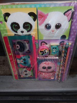 School supplies for Sale in Santa Fe Springs, CA