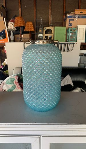 Candle Holder for Sale in Baldwin Park, CA