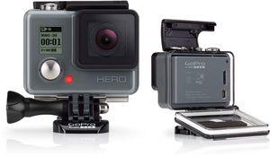 GoPro Hero for Sale in San Francisco, CA