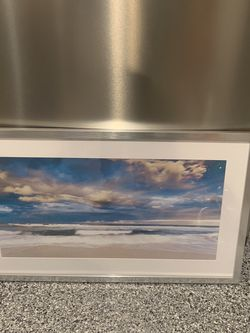 Picture Frame Art for Sale in Torrance,  CA