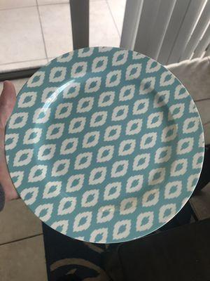 Dish ware set for Sale in Miami, FL