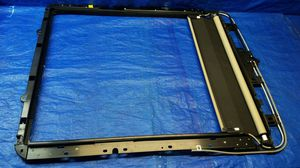 2013 - 2018 INFINITI JX35 QX60 SUNROOF SUNSHADE # 32094 for Sale in Fort Lauderdale, FL